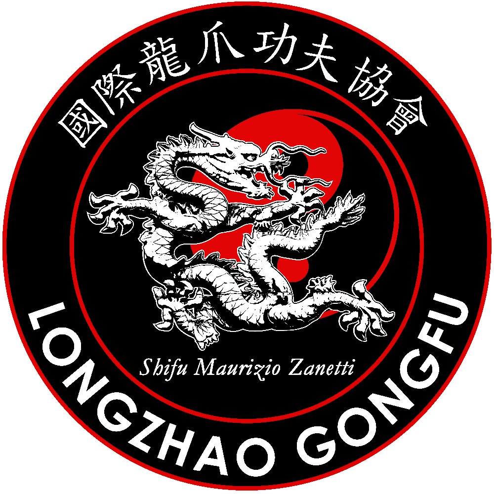 INTERNATIONAL LONGZHAO GONGFU ASSOCIATION